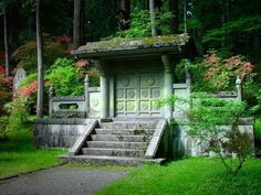 japanese culture - Google Search