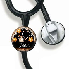 Newly listed product in our store Stethoscope ID NG... available on our website http://nannygoatscloset.myshopify.com/products/stethoscope-name-tag-nurse-rn-lvn-personalized-id-tag-gift-for-nurse-nurse-gift-medical-field-hospital-identification-tag?utm_campaign=social_autopilot&utm_source=pin&utm_medium=pin