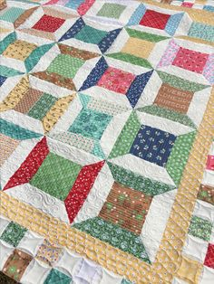 Custom quilting - $0.03 per square inch   Sterling Quilt Company ... : custom photo quilts - Adamdwight.com