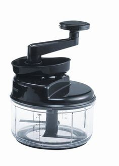 Starfrit Manual Food Processor >>> Learn more by visiting the image link.  This link participates in Amazon Service LLC Associates Program, a program designed to let participant earn advertising fees by advertising and linking to Amazon.com.