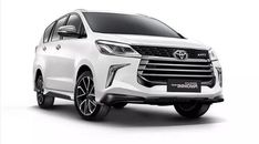 Toyota Innova Crysta Facelift Toyota Innova Crysta Facelift - This Toyota Innova Crysta Facelift images was upload on November, 6 2019 by admin. Here latest Toyota Innova Crysta Fa. 7 Seater Suv, Toyota Innova, Car Buying Guide, Upcoming Cars, Toyota Hiace, Car Hd, Car Design Sketch, Car Buyer, Toyota Cars