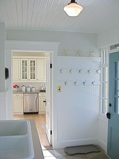 Nantucket Design, Pictures, Remodel, Decor and Ideas - page 2