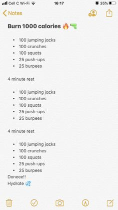 Fitness Workouts, Summer Body Workouts, Gym Workout For Beginners, Gym Workout Tips, Fitness Workout For Women, At Home Workout Plan, At Home Workouts, Dumbbell Workout, College Workout Plan