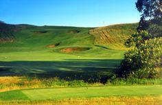 Glencairn Golf Club, Milton, Ont -  Club Links  Played Several times