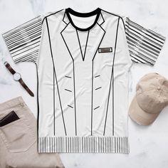 Nike Jacket, Chef Jackets, Athletic, Design, Fashion, Disney Pencil Drawings, Sketch, Elegant, Fashion Trends