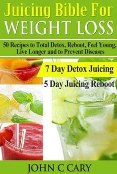 Blueprint cleanse cheat foods fitness pinterest blueprint 2 day cleanse to reboot your weight loss tips malvernweather Gallery
