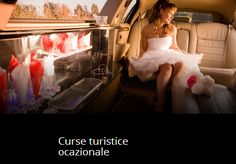 Niraj Prodcom - curse turistice ocazionale Romania