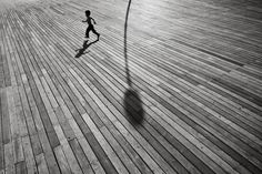 Black and White Photography by Guy Cohen-10