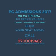 md-ms-admissions