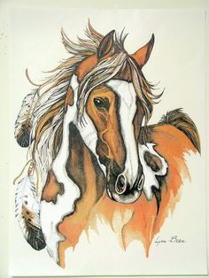 Image result for tattoos of books and horses