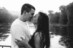Sunrise Engagement Photography in Boston with Brittany and Jason City Engagement Photos, Engagement Photography, In Boston, Brittany, Portrait Photography, Sunrise, Couple Photos, Wedding, Couple Shots