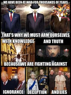 FIGHT THE POWER IT'S UP TO YOU TO SAVE THE WORLD Qoutes About Life, Life Quotes, Free Republic, Fight The Power, Cognitive Dissonance, Knowledge And Wisdom, Know The Truth, Truth Hurts