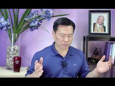 Om Mani Padme Hum with Emotional Healing Emotional Healing, Self Healing, Holistic Center, Om Mani Padme Hum, Chakra Meditation, Auras, Love And Light, Reiki, Martial Arts