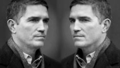 (100+) jim caviezel | Tumblr From itmustbejohnreese.