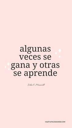 Goal Quotes, True Quotes, Success Quotes, Quotes For Shirts, Successful Women Quotes, Pretty Quotes, God Loves You, Instagram Quotes, Spanish Quotes