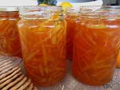 IMG_6593tbvwm Food Inspiration, Jelly, 3 D, Salsa, Deserts, Brunch, Food And Drink, Cooking Recipes, Favorite Recipes