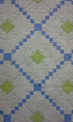 This Quilting Mama: The Best of the Vermont Quilt Festival 2015