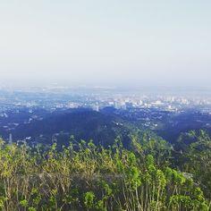 #Cebu, you're so pretty. #visitph #wanderlust #backpacking #funtimes