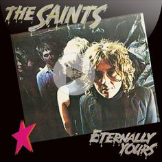 Listen to 'Know Your Product' by The Saints from the album 'Eternally Yours' on @Spotify thanks to @Pinstamatic - http://pinstamatic.com