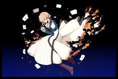 Violet Garden, Violet Evergarden, Anime, Some Pictures, Scene, Kawaii Stuff, Fan Art, Violets, Drawings