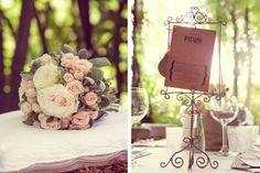 Wedding in Lombardy with Photographer Erika Di Vito