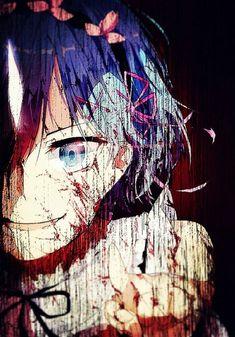 #Anime #ReZero