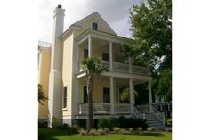 House Plan 464-1
