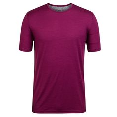 d1c1c0d86618 Merino Crew Neck Cycling Outfit