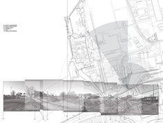 SITE+ANALYSIS+SURVEY+MAPPING.jpg 1,600×1,213 pixels