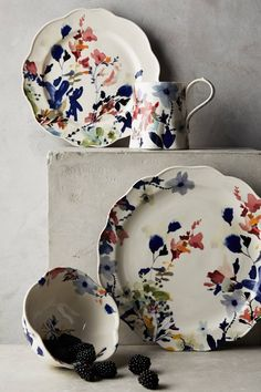 Shop the Wildflower Study Mug and more Anthropologie at Anthropologie today. Read customer reviews, discover product details and more.