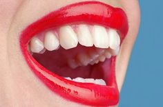 Save Money and Try Whitening Your Teeth from Home