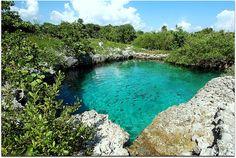 Caleta Buena. Matanzas Cuba, Latin America, Beach Trip, Inspirational, River, Vacation, Places, Outdoor Decor, Pictures