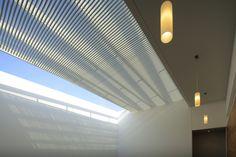 Gallery of Casa Veintiuno / Hernández Silva Arquitectos - 18