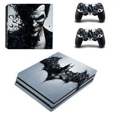 Video Game Accessories Faceplates, Decals & Stickers Constructive Deadpool Xbox One S 9 Sticker Console Decal Xbox One Controller Vinyl Skin Delicacies Loved By All