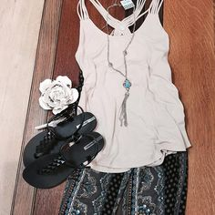 We are ready for the weekend at Fashion Forward San Diego #ootd #fashion #pacificbeach