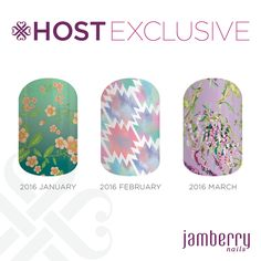 Jamberry Nails http://hannahbrowne.jamberrynails.com.au