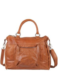 Cowboysbag - Bag Londonderry, 1094