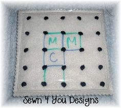Sewn 4 You Designs~In the Hoop Embroidery Designs  http://www.sewn4youdesigns.com/inthehoop.html