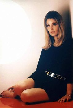 Ethereal Beauty — Sharon Tate, Photo by Shahrokh Hatami Sharon Tate, Ethereal Beauty, 1960s Fashion, Mod Fashion, Vintage Hollywood, Classic Hollywood, Hollywood Glamour, Celebs, Celebrities