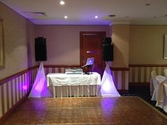 Wedding DJ Brisbane - Wedding Mashers Professional DJ hire in Brisbane Professional Dj, Wedding Music, Brisbane, Wedding Inspiration