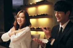 Master's Sun (주군의 태양) - Drama - Picture Gallery @ HanCinema :: The Korean Movie and Drama Database Gong Hyo Jin, Master's Sun, Touch Love, Sun Photo, Seo In Guk, Korean Drama Movies, Me Tv, Running Man, Best Series