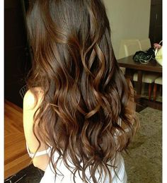 brown-waves-beach-hair