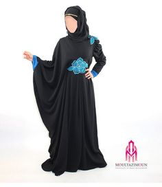 Abaya Chatiba Al Moultazimoun - #Boutique - #jilbab - #salat - #prière - #best - #abaya - #modest #fashion - - #modest #wear - #muslim #wear - #jilbabi - #outfit - #hijabi - #hijabista - #long #dress - #mode #musulmane - #DIY - #hijab