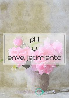 pH de los cosméticos y envejecimientoComo afecta el pH de los cosméticos al envejecimiento prematuro. O como cambiar un par de productos de tu rutina de belleza hace mas por tu piel y por mantener un aspecto adecuado a su edad real que dejarte medio sueldo en una tienda cosmética / farmacia. Espero que os resulte interesante. Bss  #antiedad #antienvejecimiento #dermofarmacia #cosmeticos #belleza #dermatologia #cosmeceuticos #crema  #serum  #arrugas