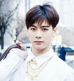 Jackson| fabulous! Repinned