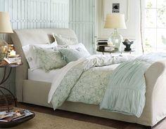 Https Www Pinterest Com Pamlechtenberg Tranquil Bedrooms