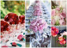 Smart Planning: Beautiful Cheap Wedding Flowers