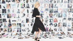 Milano moda donna 2016: fashion bloggers, vip e it girls.
