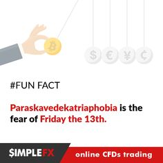 www.simplefx.com #fun_fact #forex #forextrading #trading #trader #cfd #money #invest #investing