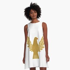 Bird Design, Gourds, I Dress, Chiffon Tops, Art Prints, Tank Tops, Printed, Brown, Awesome